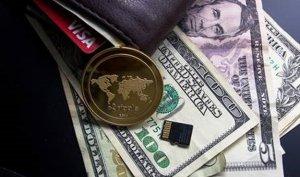 Twórca OneCoin aresztowany