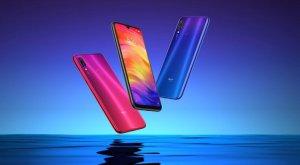 Redmi Note 7 i Xiaomi Mi 9 - polskie ceny i daty premier