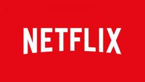 Netflix podnosi ceny abonamentu