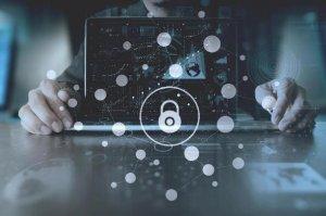 Cyberprzestępcy polują na małe i średnie firmy