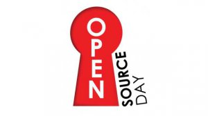 Open Source Day 2019 – program konferencji