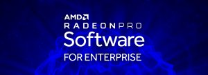 Nowy pakiet Radeon Software for Enterprise