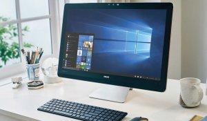 Koniec z hasłami w Windows 10?