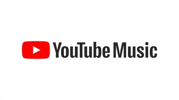 YouTube Music i YouTube Premium już w Polsce