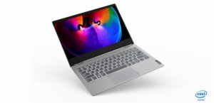Lenovo ThinkBook 14s i 13s