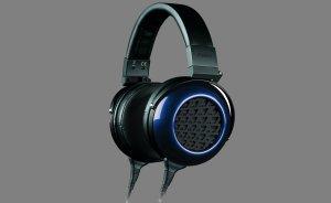 Sapphire Blue TH-909 - 100 słuchawek dla 100 audiofilów