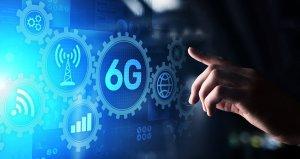 Samsung pracuje nad siecią 6G