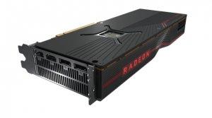 Następna generacja platformy AMD