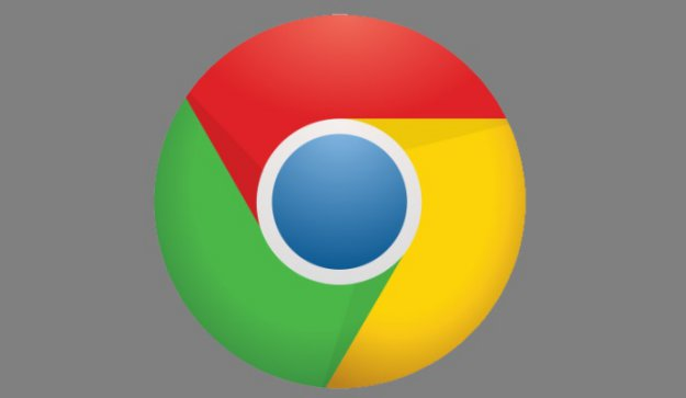 Google Chrome 77 - co nowego?