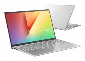 Notebook dla domu – Asus Vivobook R564U
