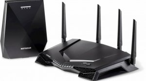Router Netgear Xrm570 Nighthawk Pro Gaming