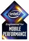 Intel startuje z projektem Athena