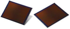 108 megapikseli Samsunga
