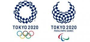 Rozpoznawanie twarzy na olimpiadzie w Tokio