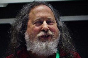 W obronie Richarda Stallmana