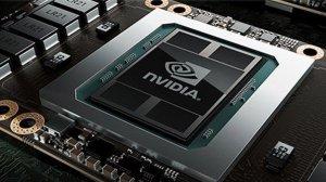 Nvidia szykuje się do zapowiedzi GTX 1660 Super