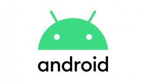 Google odkrył powrót dawnej luki w Androidzie