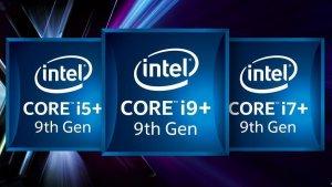 Intel obniża ceny desktopowych procesorów Core 9. generacji
