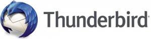Thunderbird: zmiana sposobu szyfrowania poczty