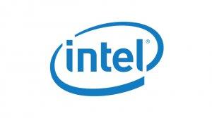 Intel pochwalił się pierwszymi testami swojej karty graficznej