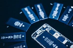 Aktualizacja iPhone'a obniża żywotność akumulatora