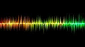 Sztuczna inteligencja izoluje ścieżki dźwiękowe