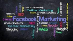 Facebook wprowadzi limit wyświetlanych reklam