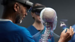 HoloLens 2 już w sprzedaży