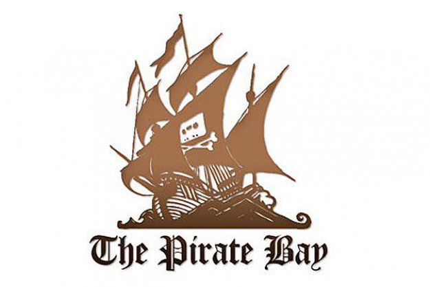 The Pirate Bay testuje streamowanie wideo