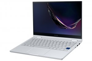 Samsung pokazał laptopa Galaxy Book Flex Alpha