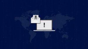Eksperci ds. cyberbezpieczeństwa ostrzegają przed trojanem Emotet