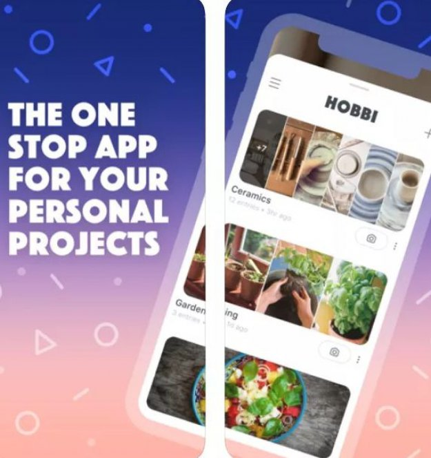 Nowa apka Facebooka – podobna do Pinteresta