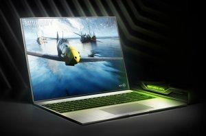 Już wkrótce zapowiedź serii RTX Super dla laptopów