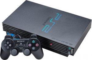 PlayStation 2 ma już 20 lat