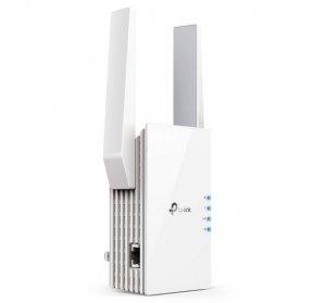 Wzmacniacz sygnału Wi-Fi 6