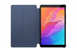 Ruszyła przedsprzedaż tabletu MatePad T8