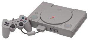 Jak powstała konsola Sony PlayStation