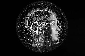Sztuczna inteligencja zdiagnozuje guz mózgu