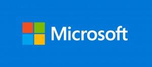 Microsoft usuwa 111 podatności w swoich produktach
