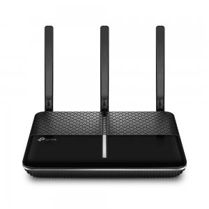 Znamy parametry routera TP-Link Archer VR2100