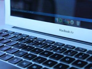 Apple ma pomysł na rewolucję w trackpadach?