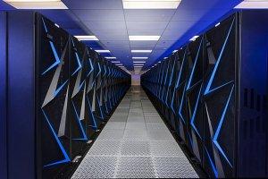 Microsoft zbudował nowy superkomputer