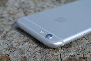 Ukazał się nowy jailbreak dla wszystkich iPhone'ów