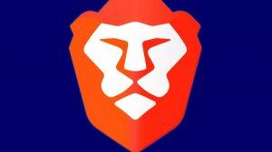 Brave Browser pozwala prowadzić wideokonferencje