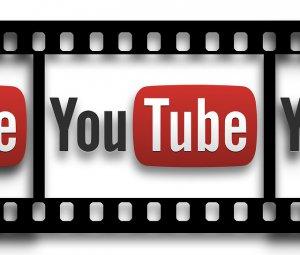 Youtube dzieli filmy na rozdziały
