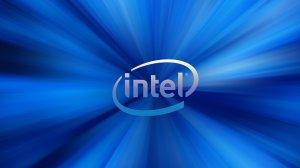 Intel ogłasza koniec produkcji procesorów 8. generacji