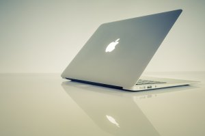 Apple przechodzi na architekturę ARM