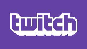Twitch ogłasza walkę z łamaniem praw autorskich