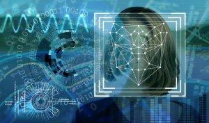 Znów kontrowersje wokół technologii rozpoznawania twarzy