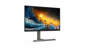Monitory gamingowe Philips MMD robią wrażenie